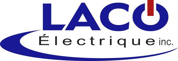 laco final logo juillet 2018